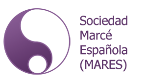 logo-mares-2